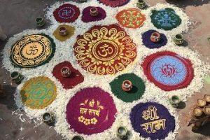 new-delhi-3017964__480