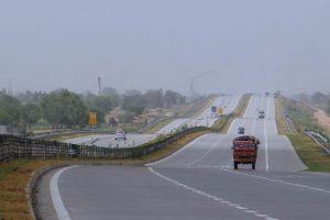yamuna-expressway-385352__480
