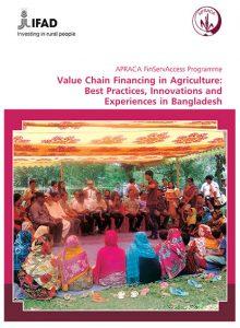AVCF-Bangladesh