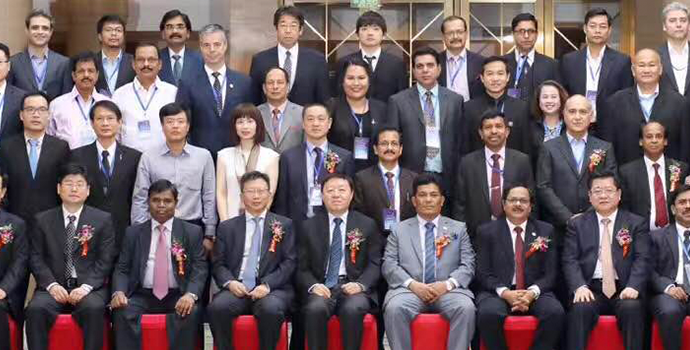 The 68th APRACA Executive Committee Meeting and Regional Policy Forum