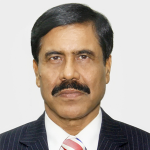 Appointment of Mr. S.M. Moniruzzaman, Deputy Governor, Bangladesh with effect from December 2016.
