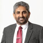 Mr. D P K Gunasekera, General Manager, BOC, Sri Lanka.